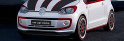 VW Up! Clube do Brasil